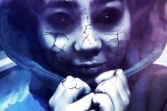 Halloween_Yura