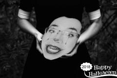 Mask for Pumpkin_XL