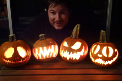 halloween_seb