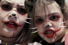 souhir halloween